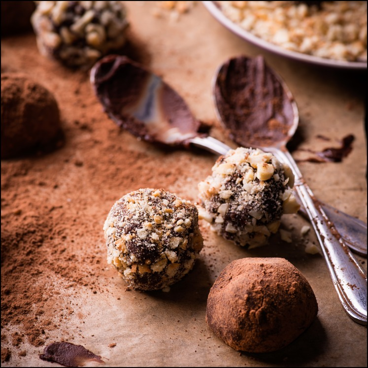 teeling_whiskey_truffles_vomFASS Mall of America Minnesota Food.jpg